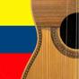 Afinador de Cuatro Venezolano