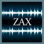 ZAX Chord Detector - acordes