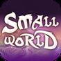 Small World 2 2.5.1-1366-1803d5f5