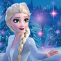 La Reine des Neiges Free Fall 8.8.3