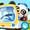 Dr. Panda Otobüs Şoförü