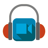 Ícone do MP3 Video Converter