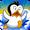 Racing Penguin - Flying Free  APK