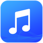 Music Player - Lettore Mp3