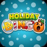 4th of July Bingo - FREE Game icon