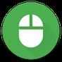 DroidMote Client 5.6.2