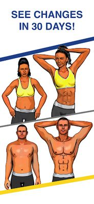 Image 11 of Pectoral Training
