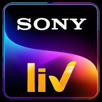 Ikon Sony LIV