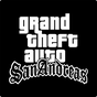 Grand Theft Auto: San Andreas 2.00