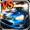 Racing Air  APK