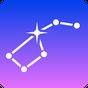 Star Walk - Constellations and Stars:Night Sky Map