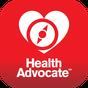 Health Advocate SmartHelp 4.2