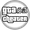 JCheater: San Andreas Edition