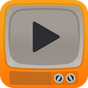 Yidio: TV Show & Movie Guide