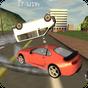 Car Driving Simulator GT 1.0.84