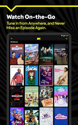 MTV Image 9