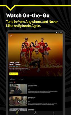MTV Image 12