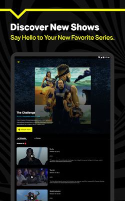 MTV Image 13