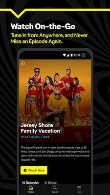 MTV Image 2
