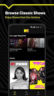 MTV Image 3