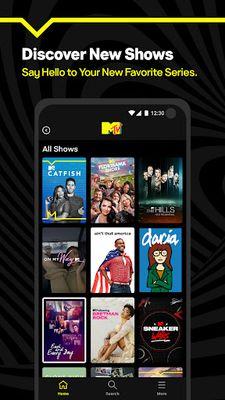 MTV Image 4