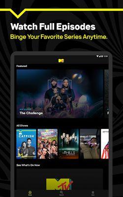 MTV Image 5