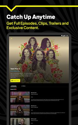 MTV Image 7
