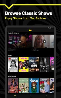 MTV Image 8