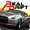 Real Drift Car Racing Free 5.0.7