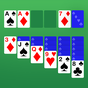 Solitaire 6.0.8