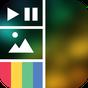 Vidstitch Free - Video Collage