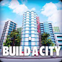 Ícone do City Island 2 - Building Story