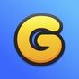 Gartic 2.2.11