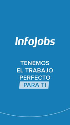 Image 5 of InfoJobs - Work and Employment
