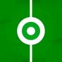 Resultados de Fútbol 4.0.9.3