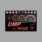 DashMeterPro for AC/pC