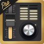 Equalizer + Pro (Music Player) 2.5.9
