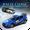 Rally Racing Chase 3D 2014  APK