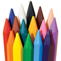 Kinderspelletjes kleurplaten