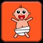 Baby Care Log  APK