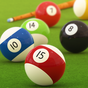 3D 당구 Pool 8 Ball Pro 1.1.5