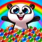 Panda Pop 8.8.001