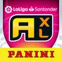 Adrenalyn XL™ Liga Santander  APK