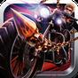 Death Moto 2