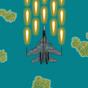 Spel gevechtsvliegtuigen