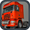 Truck Simulator Grand Scania