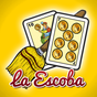 Escoba / Broom cards game 1.3.4