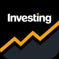 Ícone do Investing.com Finanças e Forex