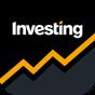 Investing.com Finanças e Forex