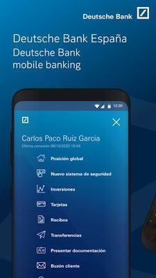 Image 5 of Mi Banco db